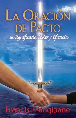 La Oración de Pacto